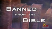 Banned From The Bible (2007)