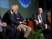 Apollo 40th Anniversary Commemoration - Conferences & Videos (2009)