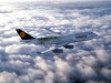 Great Planes! Boeing 747 (2001)