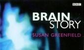 Brain Story (2000)
