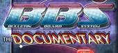 BBS: The Documentary (2005)