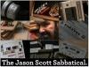 BBS Documentaries (1993-2009)