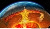Naked Science: The Earth's Core (2005)