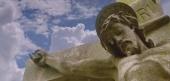 Did Jesus Die? (2007)