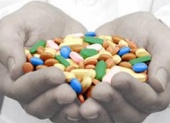 The Truth About Vitamins (2004)