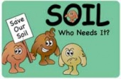 Soil: Who Needs It? (2005)