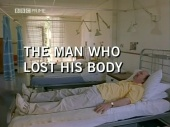 The Man Who Lost His Body (1997)