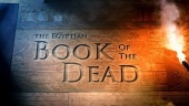 The Egyptian Book Of The Dead (2006)