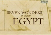 Seven Wonders of Ancient Egypt (2004)