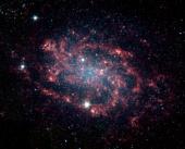 Mysteries of Deep Space (2009)