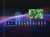 Sky Archaeology (2007)