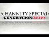 A Hannity Special: