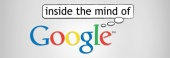 Inside The Mind of Google (2009)