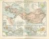 The Macedonian Empire (336-323 BC)