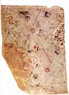 The Piri Reis map (1513)