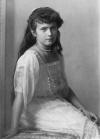 Grand Duchess Anastasia Nikolaevna (1906)