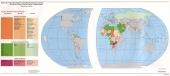 Vulnerable Single-Commodity-Dependent Economies