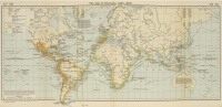 The Age of Discovery (1340-1600)