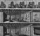 Tesla Files: Edison Central Station