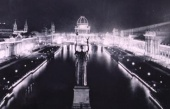 Tesla Files: Tesla's Columbian Exposition, 1893