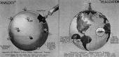 Tesla Files: Tesla's Wireless Transmission Theory