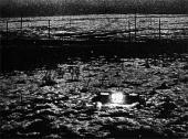 Tesla Files: Tesla's Incandescent induced lamps