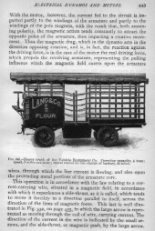 EV History: Heavy Truck (Vehicle Equipment Co)