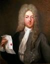 John Law (1671-1729)