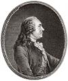 Anne-Robert-Jacques Turgot (1727-1781)