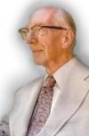 Eric Voegelin (1901-1985)
