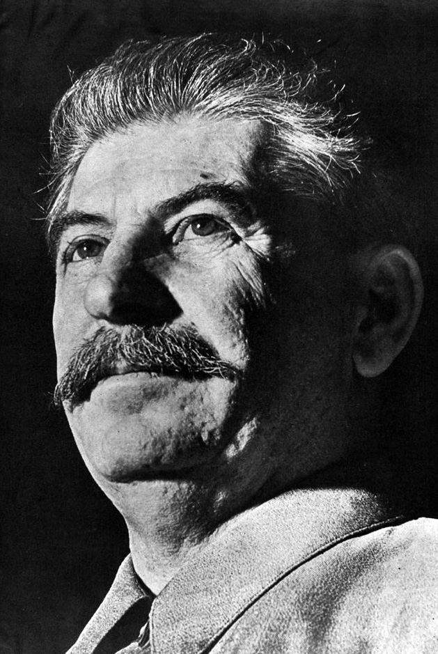 joseph stalin political science joseph stalin 1879 1953 one of the most powerful and murderous dictators in
