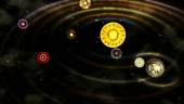 Galileo's Life, 1616: The Sun at the center of the Universe