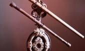 Galileo's telescope, according to inventors and toolmakers