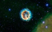 E0102-72.3: Adding a New Dimension to an Old Explosion