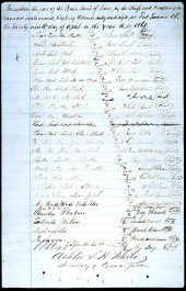 Sioux Treaty of 1868, page 3