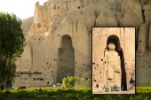 Searching for Afghanistan's Third Giant Buddha