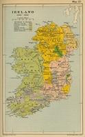 Ireland (1558-1652)