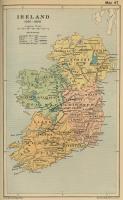 Ireland (1660-1800)