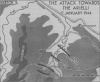 The Attack Towards the Arielli - 17 January 1944