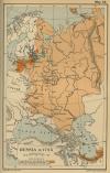 Russia in 1725