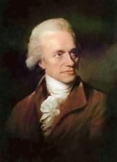 SIR WILLIAM HERSCHEL. Germany (1738-1822)