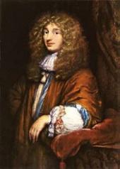 CHRISTIAAN HUYGENS. The Hague, Netherlands (1629-1695)