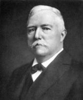 E. E. BARNARD. USA (1857-1923)
