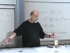 Density Matrix and Probability