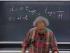 Doppler Effect & The Big Bang