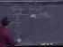Molecular Biology IV