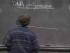Lecture 21: Mendelian Genetics