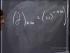 Properties of Discrete Fourier transforms