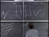 Stretch Theorem
