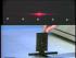 Fraunhofer Diffraction: Adjustable Slit